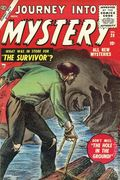 Journey into Mystery (1952) 28