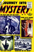 Journey into Mystery (1952) 31