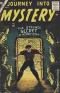 Journey into Mystery (1952) 40