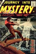 Journey into Mystery (1952) 43