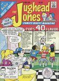 Jughead Jones Comics Digest (1977) 60