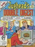 Jughead's Double Digest (1989) 4