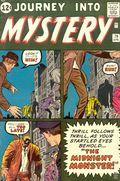 Journey into Mystery (1952) 79