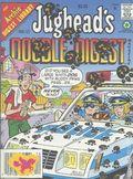 Jughead's Double Digest (1989) 12