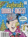Jughead's Double Digest (1989) 15