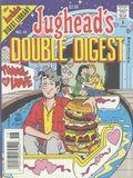 Jughead's Double Digest (1989) 18