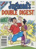 Jughead's Double Digest (1989) 19