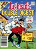 Jughead's Double Digest (1989) 22