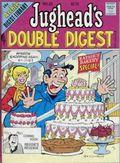 Jughead's Double Digest (1989) 23