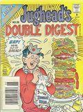 Jughead's Double Digest (1989) 26