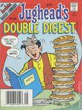 Jughead's Double Digest (1989) 29