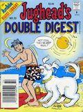 Jughead's Double Digest (1989) 32