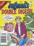 Jughead's Double Digest (1989) 35