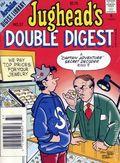 Jughead's Double Digest (1989) 37