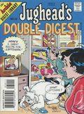 Jughead's Double Digest (1989) 39