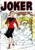 Joker Comics (1942) 31