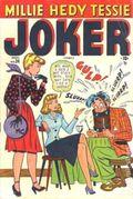 Joker Comics (1942) 34