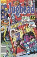 Jughead (1987- 2nd Series) 2