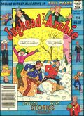 Jughead with Archie Digest (1974) 37