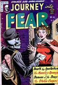 Journey into Fear (1951) 16
