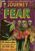 Journey into Fear (1951) 19