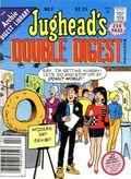 Jughead's Double Digest (1989) 2