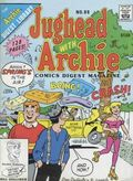 Jughead with Archie Digest (1974) 98