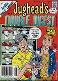 Jughead's Double Digest (1989) 8