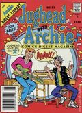 Jughead with Archie Digest (1974) 99