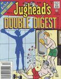Jughead's Double Digest (1989) 13