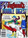 Jughead's Double Digest (1989) 16