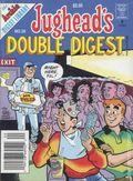 Jughead's Double Digest (1989) 20