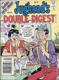 Jughead's Double Digest (1989) 24