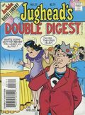 Jughead's Double Digest (1989) 27