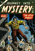 Journey into Mystery (1952) 19