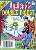 Jughead's Double Digest (1989) 30