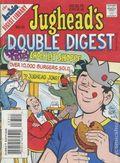 Jughead's Double Digest (1989) 33