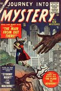 Journey into Mystery (1952) 26