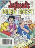 Jughead's Double Digest (1989) 38