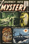 Journey into Mystery (1952) 32