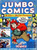 Jumbo Comics (1938) 3