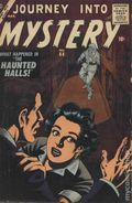 Journey into Mystery (1952) 44