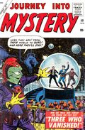 Journey into Mystery (1952) 50