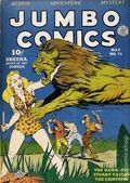Jumbo Comics (1938) 15