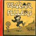 Reg'lar Fellers (1921-29 Cupples) 1921