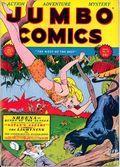 Jumbo Comics (1938) 18