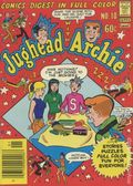 Jughead with Archie Digest (1974) 18