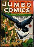 Jumbo Comics (1938) 21