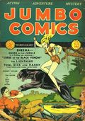 Jumbo Comics (1938) 24