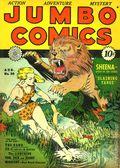 Jumbo Comics (1938) 30